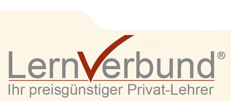 Lernverbund Logo