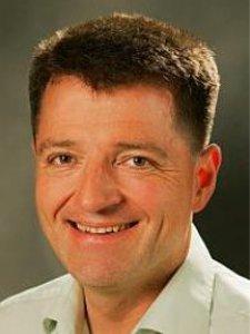 Thomas Erler